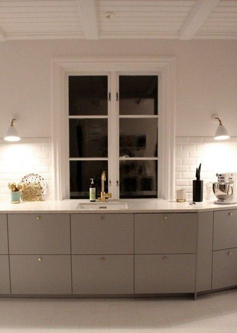 Ikea Veddinge Qwant Recherche Cuisine Salle A Manger Cuisines