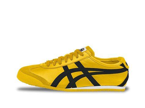 onitsuka tiger mexico 66 yellow zalando japan watch leather