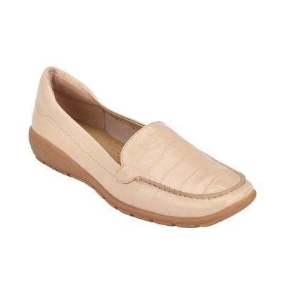 Abide Casual Flats in 2020 | Casual