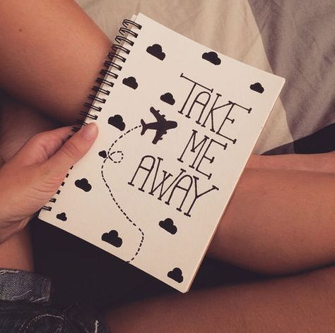 Take Me Away love love quotes quotes quote tumblr girl quotes