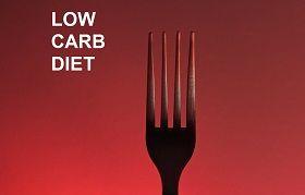 رجيم لو كارب أو رجيم الكربوهيدرات Low Carb Diet No Carb Diets Carbs