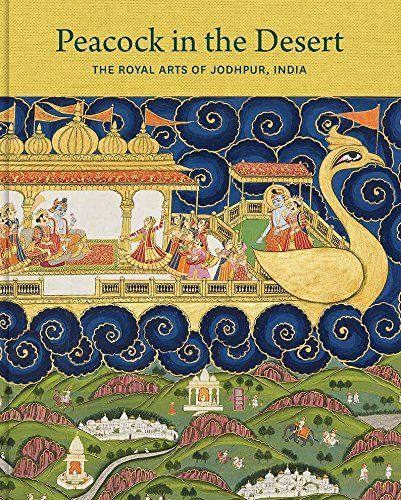 Books Archives World Art Nowworld Art Now In 2020 Royal Art Museum Of Fine Arts World Art