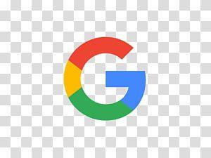 Google Logo Google Search Google Now Google Transparent Background Png Clipart Google Logo Instagram Logo Transparent Logo Google