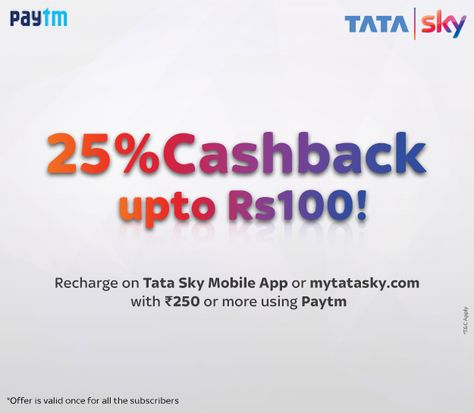 paytm coupons for dth recharge dec 2019