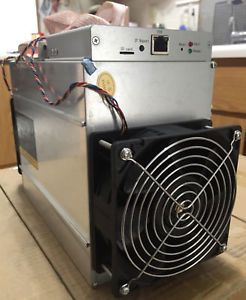 Details about IN HAND Bitmain Antminer T9+ (More Stable Than S9)10 5