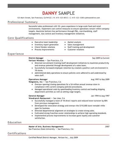 Top Agriculture Resume Samples Pro Writing Tips Resume Now Administrative Assistant Resume Resume Examples Functional Resume Template