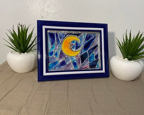 S-TROUBLE 20 Piezas de Estrellas de mar de Madera DIY Hecho a Mano Pintura Scrapbooking artesan/ía poda Ornamento Adornos Accesorios