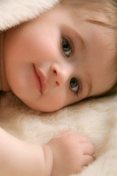 Blusshhh Cute Baby Videos Cute Baby Boy Pictures Cute Baby Wallpaper