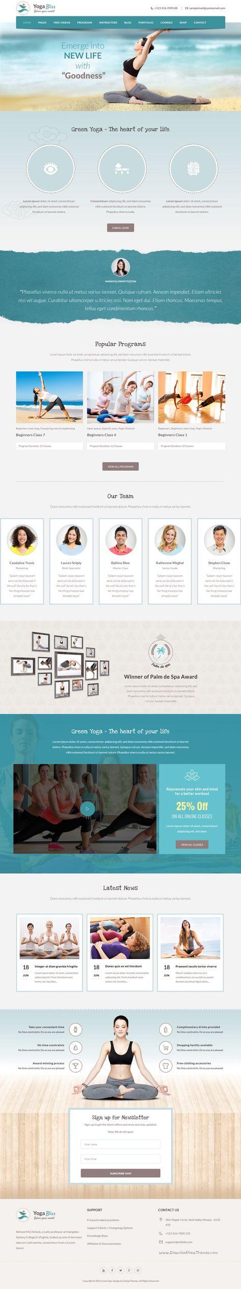 Ziemlich Geschäftsvorlagen Wordpress Ideen - Entry Level Resume ...