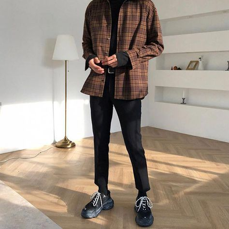 Mens fashion casual product mens style в 2019 г.