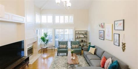 Surprising 16 Best Free Interior Design Software Planner 5d Interior Design Software Interior Design Degree Home Decor