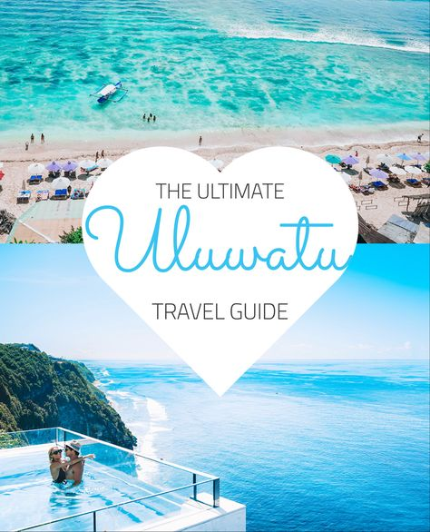 Uluwatu is my favorite area of the island of Bali. Uluwatu is off-the-beaten path, tropical and rugged beaches. But it's also chic, trendy sunset bars and day clubs. It's the best of both worlds – and it's peakBali. Located about 45 minutes from Seminyak/Canggu, and …
