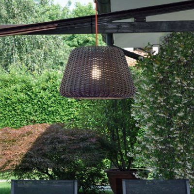 Zaneen Design Ralph 1 Light Outdoor Pendant Outdoor Hanging Lights Outdoor Hanging Lanterns Outdoor Pendant