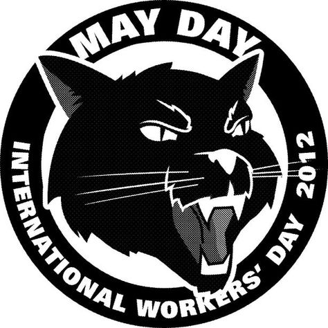 87 Iww Ideas Wobblies Labor Union Anarchism