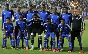 نتيجة مباراة الهلال والمريخ كوستى اليوم الخميس 22 3 2018 ومن فاز في الدوري السودانى Sports Soccer Field Soccer