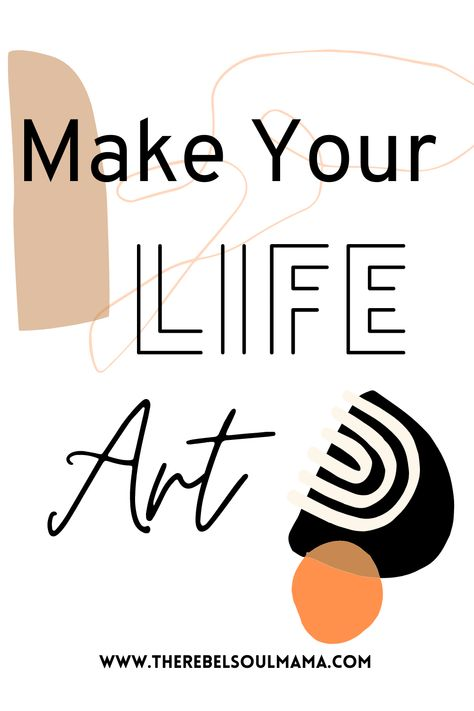 You are the artist babe, use your God given strokes to create your life canvas. #astrology #mindbodyspirit #spiritual #healing #energy #zodiac #horoscope #astrologyposts #astrologer #zodiacpost #zodiacfun #spiritualliving #justalittlewhimsey #starguides #starblueprint #intuitivereadings #intuitive #astrologycoach #spiritualcoach #souljourney #spiritjourney #selfawareness #selfdevelopment #selflovecoach #confidencecoach