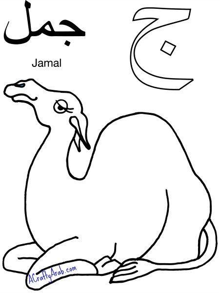 Pin On A Crafty Arab Blog