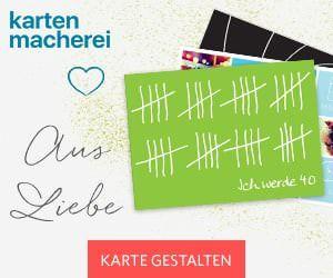 Kartenmacherei De Geburtstags Hochzeitskarten Einladung