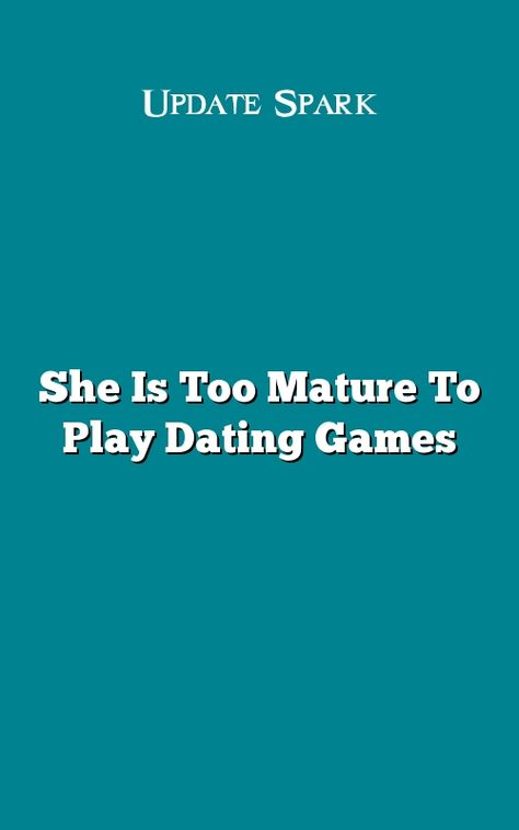 Online dating f