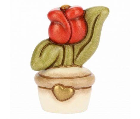 Fiori Thun.Vasetti Fiori Thun 2019 Nel 2020 Fiori Ceramica Immagini