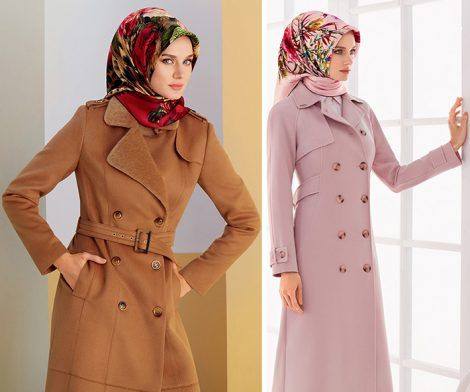 Armine Giyim Yeni Sezon Manto Ve Kaban Modelleri 2020 Giyim Moda Moda Stilleri