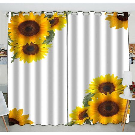 Home With Images Fabric Shower Curtains Curtains Kitchen