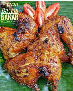 Kumpulan Resep Nusantara Cara Memasak Resep Ayam Resep Ikan Resep Sayur Resep Sambal Resep Jajanan Resep Kue Resep Minum Resep Ayam Resep Resep Masakan