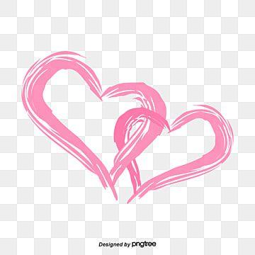 Coracao De Vetor Para Coracao Clipart De Coracao De Coracao Para Coracao Ame Imagem Png E Vetor Para Download Gratuito In 2021 Heart Hands Drawing Heart Shaped Hands Clip Art