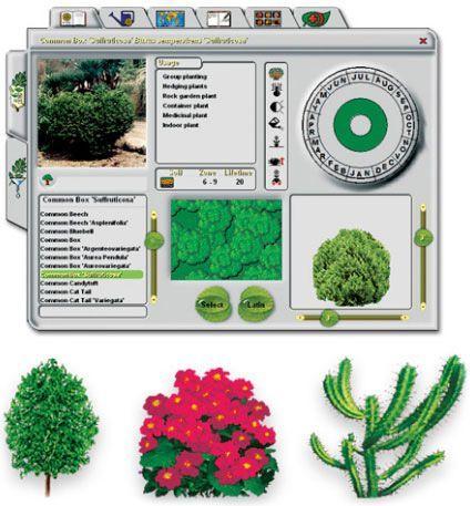 Garden Design Software Hgtv Software Garden Design Software Garden Design Landscape Design