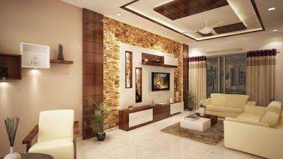 Modern Home Interior Design Ideas New Ideas 2019 Living Room