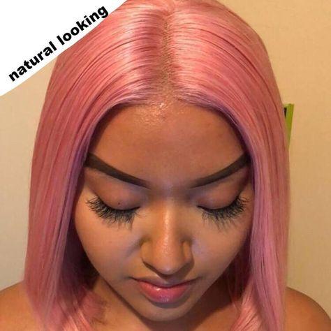 Crochet Hair Styles Straight Hair For Women 69 New Ideas