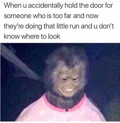 That moment.. #relatablememes