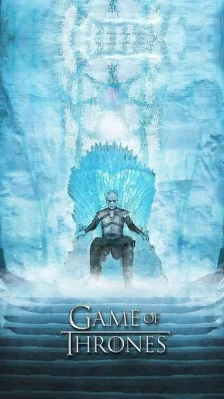 Night King Game Of Thrones Game Of Thrones Meme The Game Is Over Game Of Thrones
