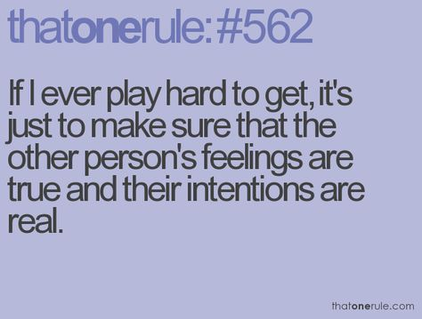 List Of Pinterest Hard To Get Quotes Images Hard To Get Quotes