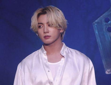 28 Blonde jungkook!!!! That's it!!!!! ideas in 2021   jungkook, bts jungkook,  jeon jungkook