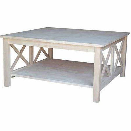 ot 70sc hampton square coffee table