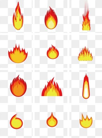 Flame Tiger Combustion Elements Ferocious Hand Painted Illustration Png Transparent Clipart Image And Psd File For Free Download Clip Art Prints For Sale Illustration