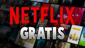 Pin By Jimena Fernandez On Cuentos In 2021 Netflix Account And Password Netflix Premium Free Netflix Account