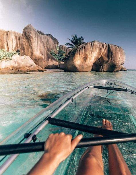 Complete island hopping guide for Phuket area in Thailand. Best islands to visit as a day trip, most beautiful offbeat island destinations, and practical information on how to arrange a perfect island hopping experience of your own. Find out! Wanderlust Travel, Beautiful Places To Travel, Cool Places To Visit, Oh The Places You'll Go, Excursion, Travel Goals, Travel Tips, Travel Hacks, Time Travel