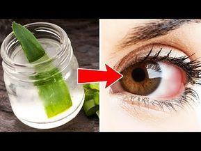 ¿puede mejorar su vista con diabetes?