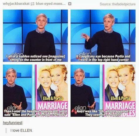 Top quotes by Ellen DeGeneres-https://s-media-cache-ak0.pinimg.com/474x/1e/87/96/1e87963048972ba3931a77b07a3e947c.jpg