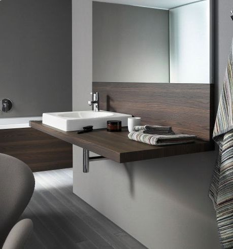 Handicap Sink And Vanity Selection And Installation Tips