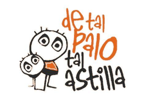 de_tal_palo_tal_astilla.png (530×373)