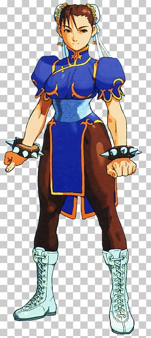 X Men Vs Street Fighter Street Fighter Ii The World Warrior Street Fighter Alpha 2 Street Fighter Ex Xmen Png Cli Street Fighter Street Fighter Alpha Man Vs
