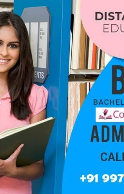 Distance Ba Courses In India Learning Education University