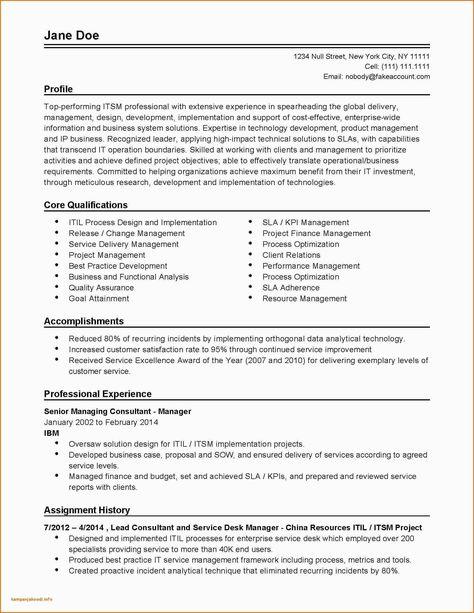 Data Analyst Resume Examples Beautiful Example Business Analyst Resume Senior Data Analyst Resume Examples Resume Cover Letter Examples Unique Resume
