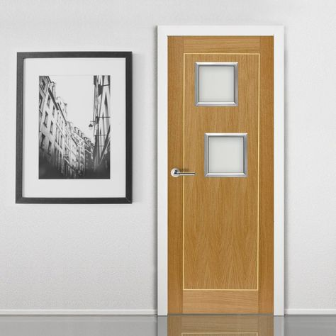 Pin On Square Vision Frames Office Doors