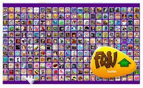 تحميل العاب Friv على الكمبيوتر 2021 مجانا Gratis First Photograph Animation
