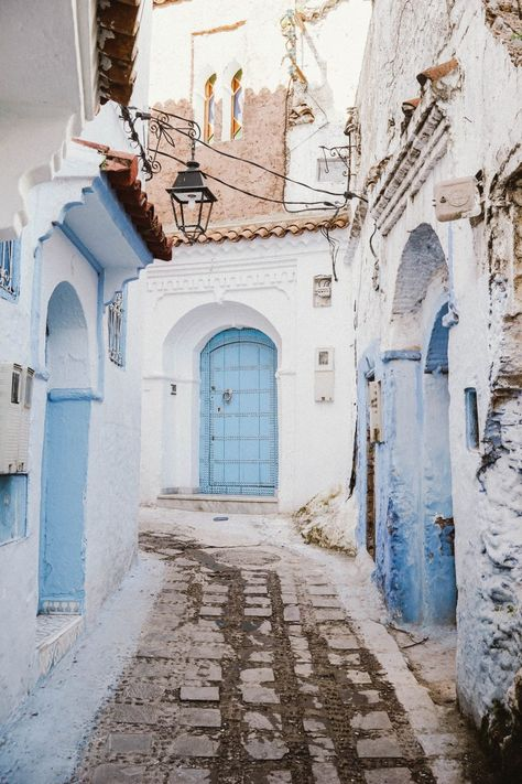 20 Photos to Inspire You to Visit Morocco – travel Visit Morocco, Morocco Travel, Places To Travel, Travel Destinations, Africa Destinations, The Places Youll Go, Places To Visit, Desert Sahara, Travel Aesthetic