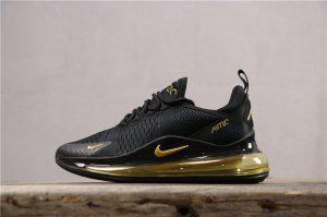 Nike Running Shoes - NikeDropShipping.com | Running shoes ...